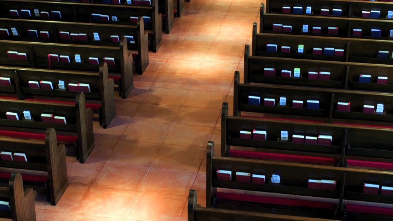 2015년 국내선교지 소식 3-4기: 2% 영혼 구하기